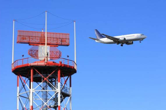 Geoasphysics | Luchtvaartveiligheid